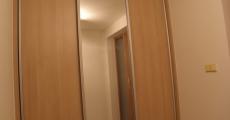 pb280127jpg.jpg